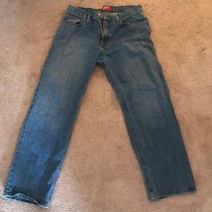 Men's Arizona jeans